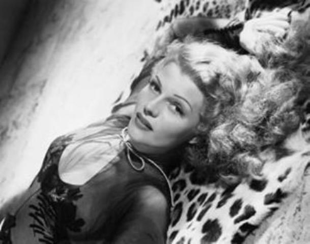 Rita Hayworth.jpeg