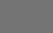 Βίκυ Κάβουρα: Πιο σέξι από ποτέ σε βραδινή της έξοδο