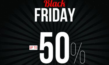 1d708038fe4 BLACK FRIDAY στη MIGATO έως -50%