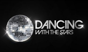 Dancing with the Stars: Αυτοί είναι οι κριτές του λαμπερού σόου